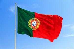 Imobiliário atractivo para os portugueses