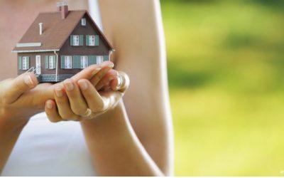 Investimento imobiliário pode superar os 1,2 mil milhões este ano