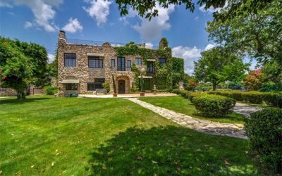 """WHAT PRICE DEFINES A """"LUXURY"""" HOME in THE WORLD?"""