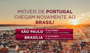 Imóveis de Portugal