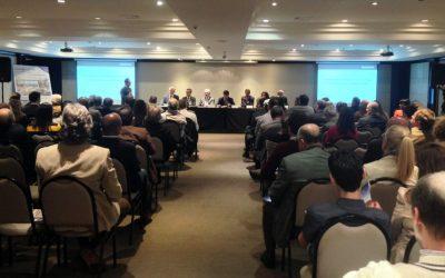 4 EVENTOS IMOBILIÁRIOS NO BRASIL COM BANDEIRA CHRISTIE'S, EM 2015