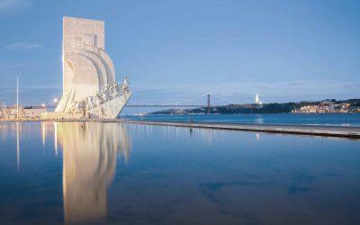 Portugal foi eleito o sexto país mais bonito do mundo