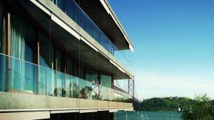 Arquitetos portugueses