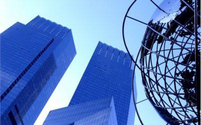Imobiliário reforça atratividade face a outras classes de investimento
