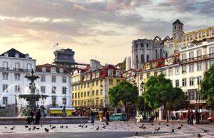 Lisboa-Um-destino-prioritario-para-investir-em-imobiliario_fullview