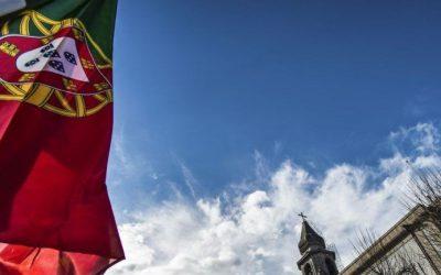 Portugal é o quinto país mais pacífico do mundo