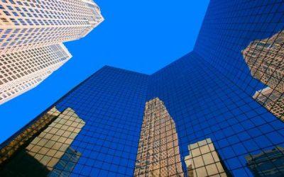 Imobiliário português é o 27º mercado mais transparente do mundo