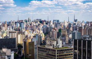 Imobiliario-portugues-na-mira-dos-investidores-brasileiros_fullview