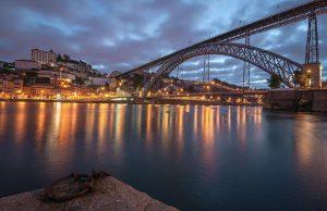 Portugal-e-191-pais-com-melhor-reputacao-do-Mundo-em-2016_fullview