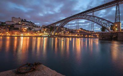 Portugal é o 19º país com melhor reputação do Mundo em 2016