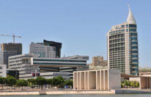 Portugal-no-61-lugar-do-top-mundial-para-investir-em-imobiliario_fullview (1)