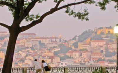 Financial Times: Britânicos procuram Vistos Gold para Portugal