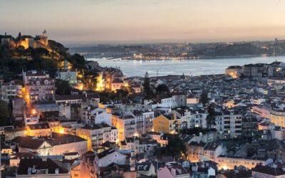 The Guardian escreve que Lisboa pode ser a próxima capital Tech