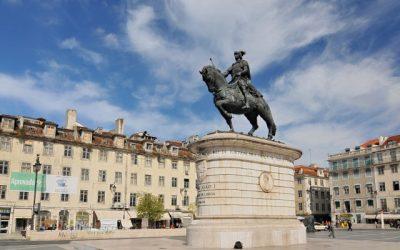 Portugal considerado o terceiro melhor país do mundo para investir em imobiliário
