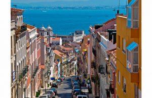 Lisboa-entre-as-cidades-mais-baratas-para-mudar-de-casa_fullview