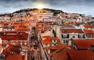 portugal-no-top-10-dos-destinos-para-os-estrangeiros-viverem_fullview