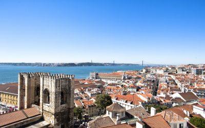 Portugal é o melhor destino Europeu