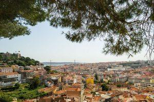 Benefícios Portugal