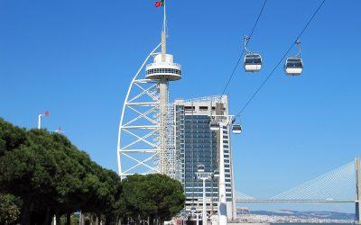 Mercado imobiliário contribui para crescimento do emprego em Portugal