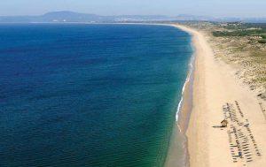 PraiaComporta_2014_0200