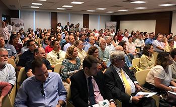 A Porta da Frente | Christie's realiza mais um evento de sucesso no Brasil