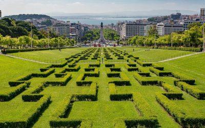 Portugal é o 3º melhor país para investir em imobiliário