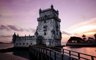Há cada vez mais suecos a viver em Portugal