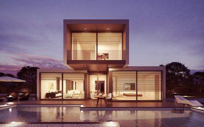 Drones e realidade virtual… o futuro do imobiliário?
