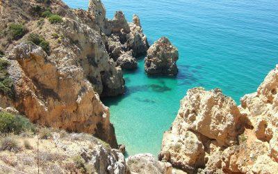 Portugal: o destino obrigatório para 2017