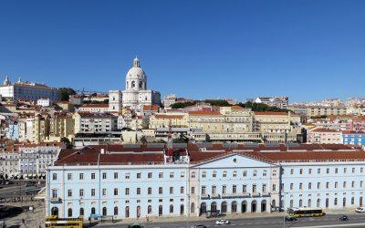 Arrendamento em Portugal continua a aumentar