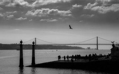 CNN apelida Lisboa de cidade mais cool da Europa