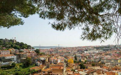 Portugal é o 4º melhor país para investimento imobiliário