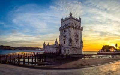 Revista Forbes destaca Portugal como destino de investimento