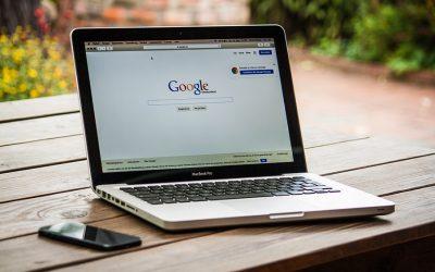 Hub tecnológico da Google em Oeiras cria 500 novos postos de trabalho