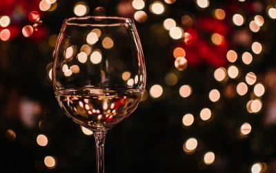 10 questões sobre vinhos que sempre quis saber, respondidas por especialista Christie's