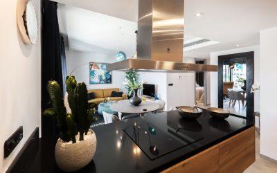 5 acessórios gourmet para a sua nova cozinha