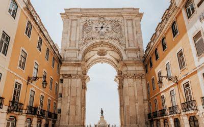 Lisboa tem uma qualidade de vida superior a Madrid, Paris e Londres