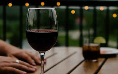 Vinhos Portugueses brilham na China