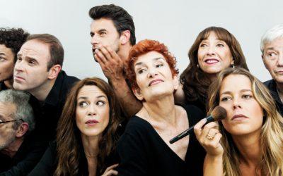 Teatro em Lisboa – A pior comédia do Mundo