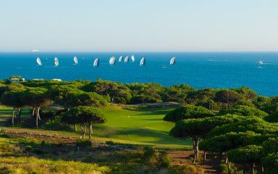 Portugal é novamente o melhor destino de golfe do mundo