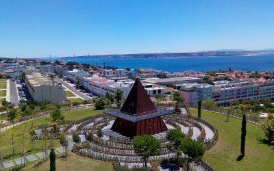 Oeiras lança programa para criação de ecossistema único para os negócios, a ciência e a tecnologia