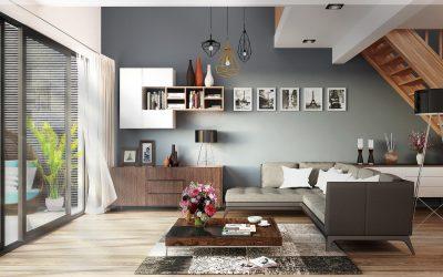 House Living, a empresa que lhe oferece Tempo para desfrutar dos momentos mais importantes da sua vida