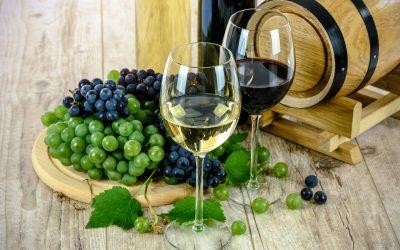 Oeiras vai ter 3 dias de prova de vinhos nacionais