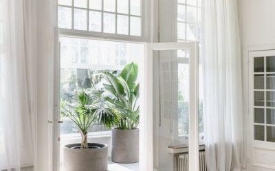 6 remodelações que valorizam a sua casa