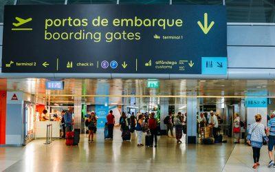 Circular para (e em) Portugal é cada vez mais fácil