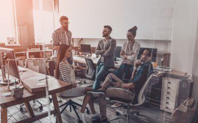 Startup em Portugal: principais incubadoras