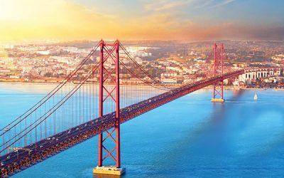 E-book Investir e morar em Portugal