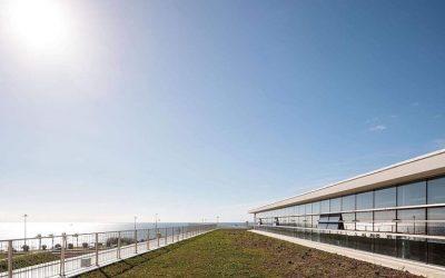 Melhores universidades na zona da grande Lisboa
