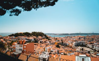 Portugal: o país para investir num mundo pós pandemia