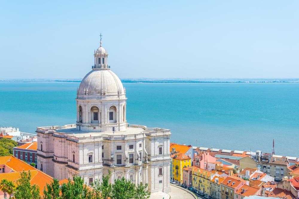 Portugal com vários prémios nos Óscares do Turismo